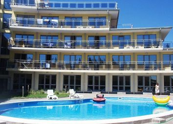 Thumbnail 1 bed apartment for sale in Black Sea View, Black Sea View, Ravda, Bulgaria