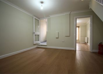 Thumbnail 4 bed flat to rent in Tower Mews, London