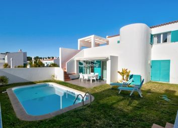 Thumbnail 3 bed detached house for sale in Prainha Lote Mb3, Alvor, Portimão