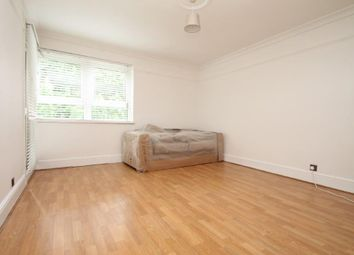 Thumbnail 1 bed flat to rent in Gough Walk, Limehouse