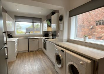 3 bed semi-detached house for sale in Laburnum Avenue, Hyde SK14