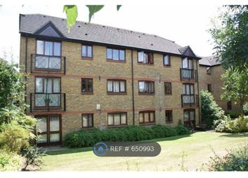 Thumbnail 1 bed flat to rent in Castle Court, Sydenham