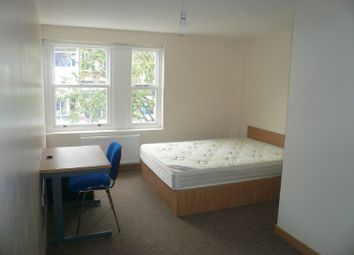 Thumbnail 4 bed flat to rent in Tk Court, 4 Bedroom, 92 London Road, Leicester, Leicester