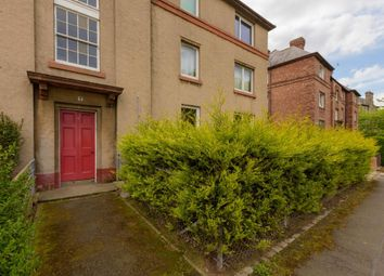 Thumbnail 2 bed flat for sale in 3/3 Northfield Road, Northfield
