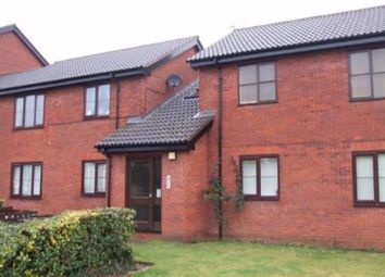 Thumbnail 1 bed flat to rent in Coptefield Drive, Belvedere