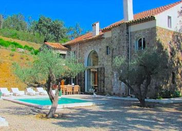 Thumbnail 3 bed villa for sale in Ste Maxime, Var, Provence-Alpes-Côte D'azur, France