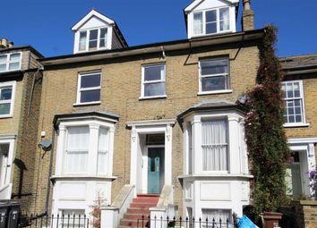 Thumbnail 1 bed flat to rent in Grove Road, Brentford