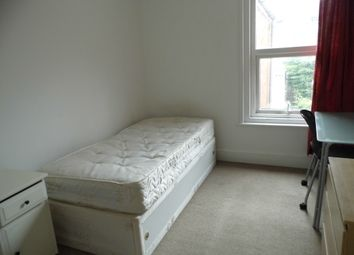 Thumbnail 1 bedroom flat to rent in Curtis Street, Swindon
