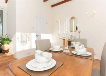 Thumbnail 5 bed bungalow for sale in Blunts Hall Road, Witham, Essex