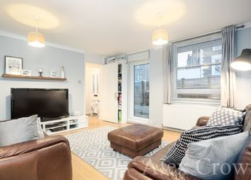 Thumbnail 1 bed flat for sale in Rhyl Street, London