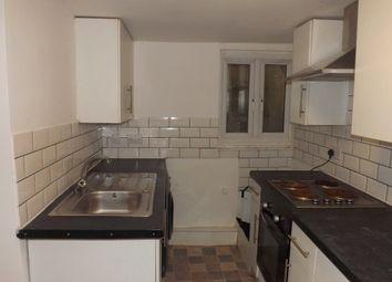 Hitchin Street, Biggleswade SG18. Studio to rent          Just added