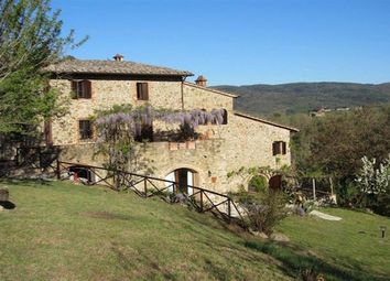 Thumbnail 11 bed country house for sale in Casale Con Cappella, Piegaro, Perugia, Umbria, Italy