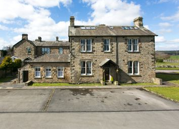 Thumbnail 5 bed semi-detached house for sale in 6 Lunesdale Court, Hornby, Lancaster