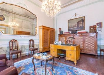 Thumbnail 5 bed apartment for sale in Palazzo Mariani, Santa Croce, Venice, Italy