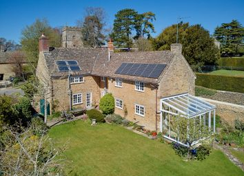 Church Enstone, Chipping Norton, Oxfordshire OX7, south east england property