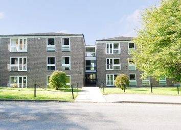 Thumbnail 2 bedroom flat to rent in Granville Court, Headington
