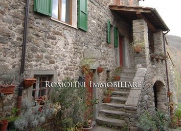 Thumbnail 3 bed property for sale in Caprese Michelangelo, Tuscany, Italy