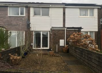 Thumbnail 2 bed terraced house for sale in Village Gardens, Baglan, Port Talbot, Neath Port Talbot.