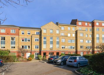 Thumbnail 1 bed property for sale in North Street, Bromley
