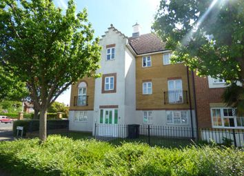 Thumbnail 2 bedroom flat to rent in The Chase, Montefiore Avenue, Ramsgate
