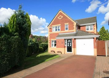 Thumbnail 3 bed property to rent in Claydon Gardens, Warrington, Cheshire