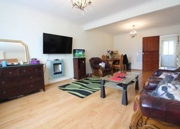 3 bed semi-detached house for sale in Thirlmere Avenue, Tilehurst, Reading RG30