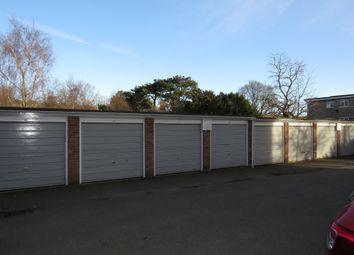 Thumbnail Property for sale in Leahurst Court, Leahurst Court Road, Preston, Brighton