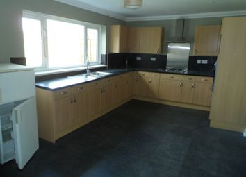3 bed terraced house to rent in Ynyscynon Street, Cwmbach, Aberdare CF44