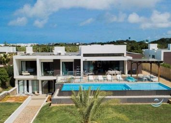 Thumbnail 5 bed property for sale in 5 Bedroom House, Roches Noires, Riviere Du Rempart, Mauritius