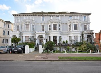 Thumbnail 1 bed flat to rent in Room Arundel Hotel, 43 - 47 Carlisle Road, Eastbourne, East Sussex