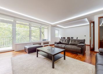 2 bed flat for sale in Clarendon Place, London W2