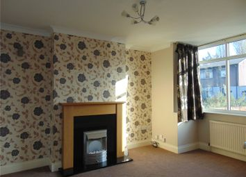 Thumbnail 3 bed shared accommodation to rent in Brandon Road, Scunthorpe