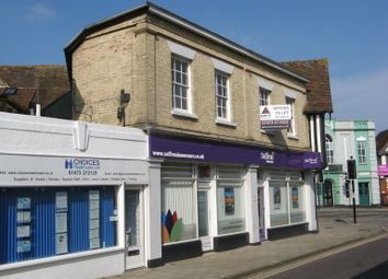Thumbnail Office to let in 19A-21 Great Colman Street, Ipswich