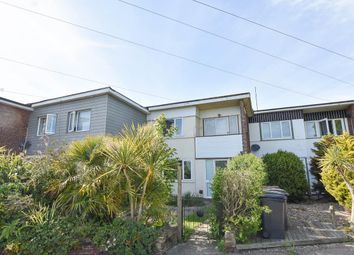 2 bed terraced house for sale in The Parade, Beachlands, Pevensey Bay BN24