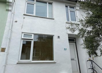 Thumbnail 6 bed property to rent in Arnold Street, Brighton