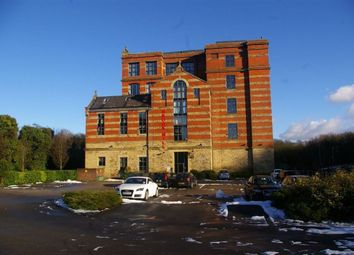 Thumbnail 3 bed flat to rent in Apt 005 Brook Mill, Eagley, Bolton