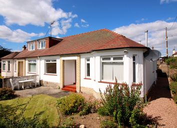 Thumbnail 3 bed bungalow for sale in Beechill Place, Coupar Angus, Blairgowrie