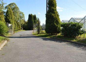 Thumbnail Land for sale in Leyton Cross Road, Dartford