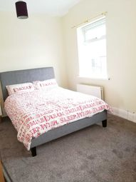 Thumbnail 4 bed shared accommodation to rent in Warnford Street, Swinley