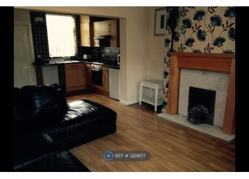 Thumbnail 2 bed end terrace house to rent in Mirfield Street, Liverpool