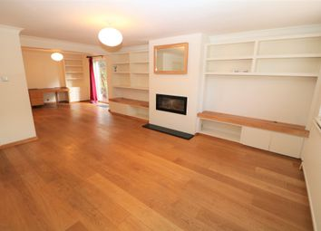 Thumbnail 3 bed detached house to rent in Parsonage Lane, Westcott, Dorking