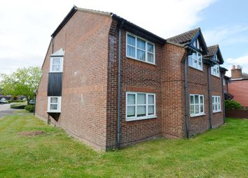Thumbnail 2 bed maisonette to rent in Tongham Meadows, Tongham, Farnham