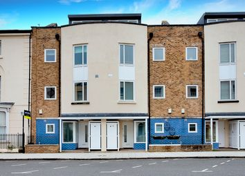 4 bed terraced house for sale in Oxford Mews, Latimer Street, Southampton SO14