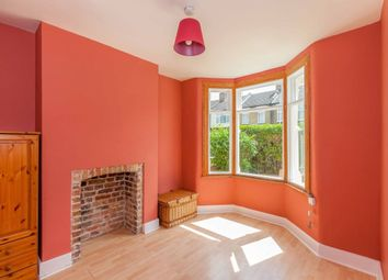 Thumbnail 2 bed terraced house to rent in Olive Road, London