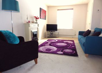 Thumbnail 2 bed end terrace house for sale in Parnell Road, Stapleton, Bristol