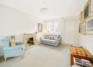 Thumbnail 3 bedroom detached house for sale in Oakwood, Broadmayne