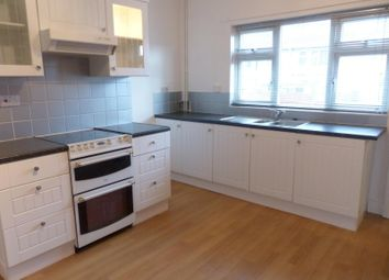 Thumbnail 3 bed semi-detached house to rent in Fourth Avenue, Forest Town, Mansfield