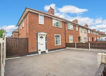 3 bed property for sale in Green Lane, Morden SM4