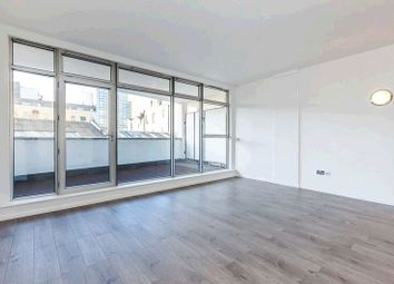 Thumbnail 1 bed flat to rent in Ability Plaza Arbutus Street, Haggerston, Haggerston