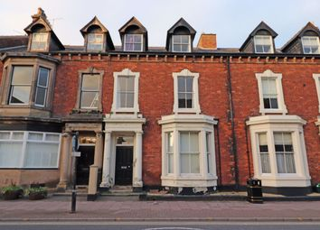 Thumbnail 1 bed flat to rent in Lonsdale Street, Carlisle